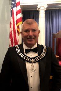 Barry W. Bland